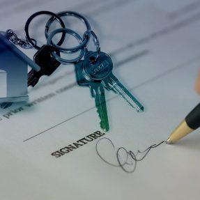 La loi Alur va dans le sens de la clarté et du coaching immobilier