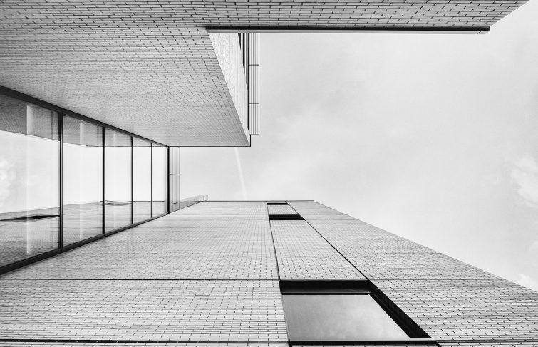 L'immobilier pour les nuls : Que fait le chasseur immobilier ?
