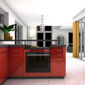L'immobilier neuf locatif : engouement pour la loi Pinel