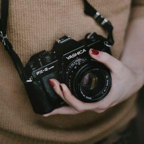 Photos et immobilier : nos conseils pour vendre