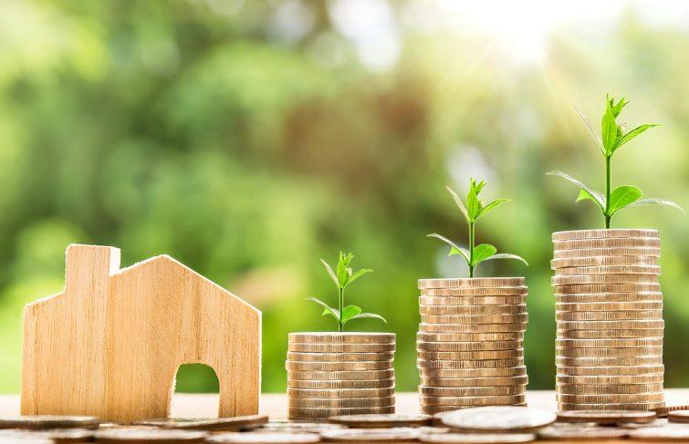Immobilier et baisse des prix : les pièges à éviter