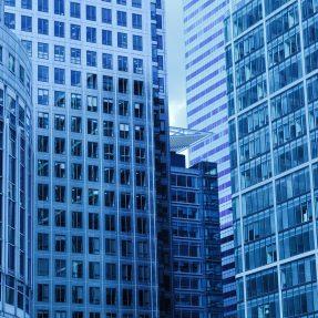 L'immobilier pour les nuls : quel est le rôle du promoteur immobilier ?
