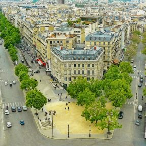 La France affiche les taux d'intérêt les plus attractifs d'Europe
