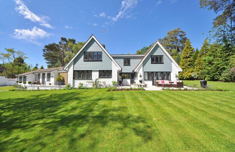 Quelles sont les étapes pour vendre son bien immobilier ?