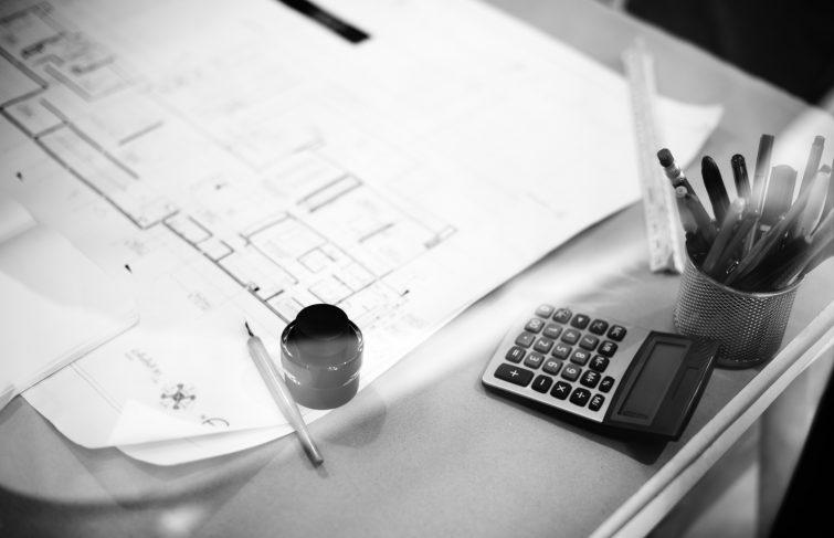 Quelles sont les étapes dans l'achat d'un logement neuf sur plan ?