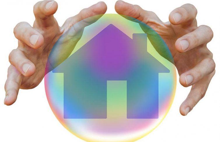 Les différentes étapes pour changer d'assurance emprunteur
