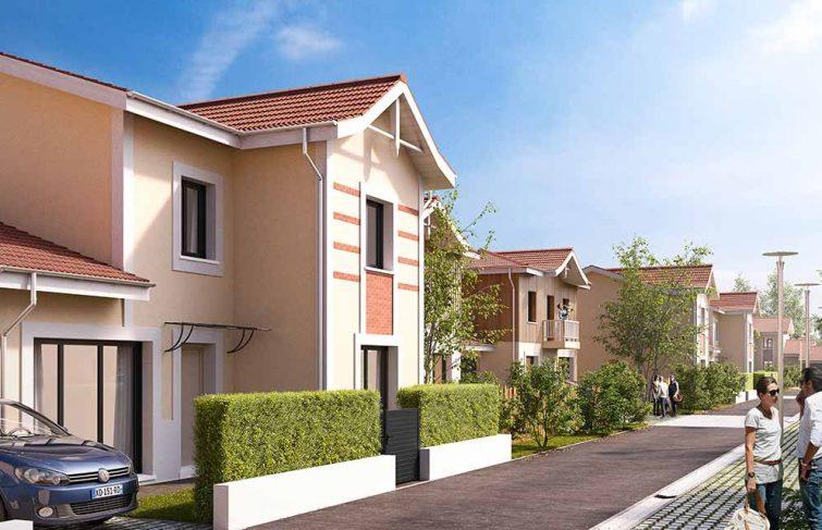Comment bénéficier d'une réduction de TVA dans l'immobilier neuf ?