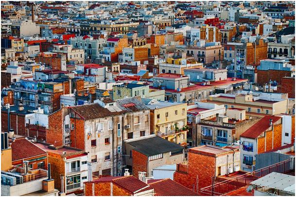 Immobilier : quels changements pour 2019 ?