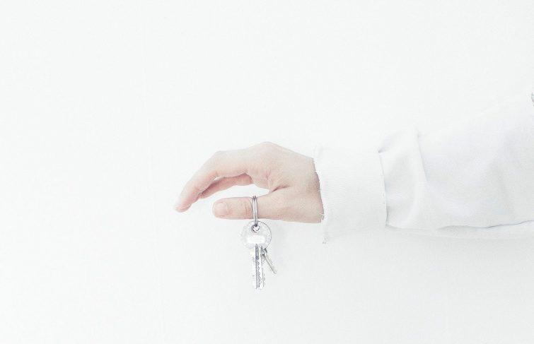 Acheter sa résidence principale : ce qu'il faut savoir