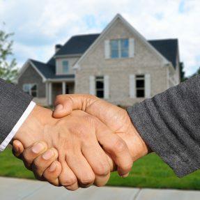 3 bonnes raisons d'engager un coach immobilier pour vendre son bien