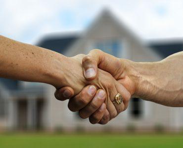 Comment vendre son bien sans commission immobilière ?