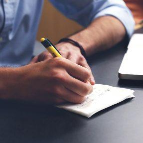 Vente immobilière : Comment bien rédiger son annonce de vente ?