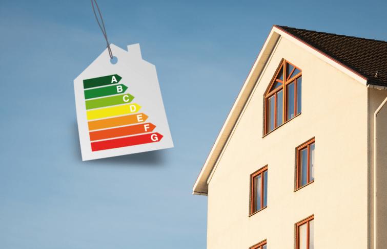 Quels sont les diagnostics immobilier obligatoires à réaliser pour vendre sa maison ?