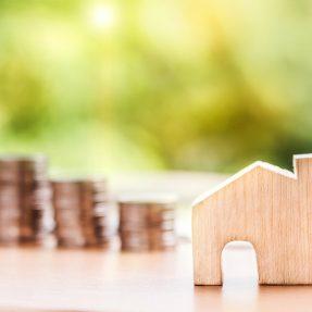 Nos astuces pour négocier le prix d'achat d'une maison ou appartement