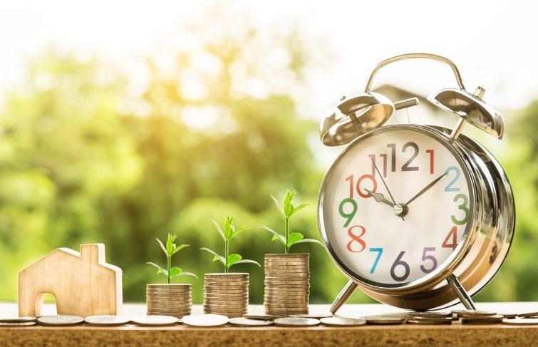 Expertise immobilière : Comment trouver la bonne affaire immobilière ?