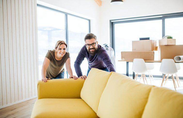 Le coach immobilier : votre meilleur allié pour vendre votre bien !