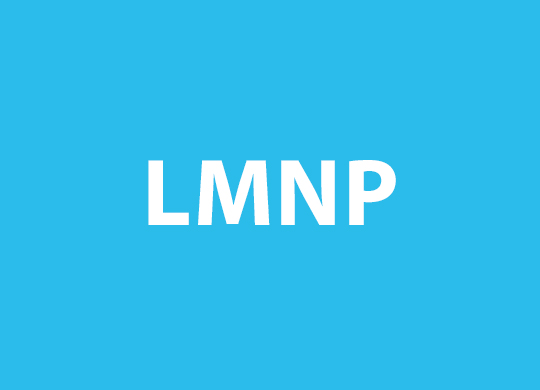 Investir dans l'immobilier en LMNP
