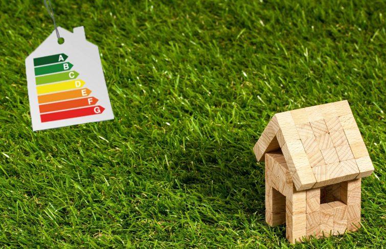 Règlementation énergétique pour la location!
