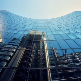 Immobilier : tout ce qui va changer en 2018