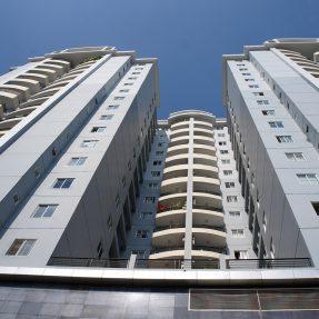 L'immobilier pour les nuls : Que fait le syndic de co-propriété ?