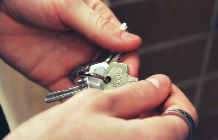 L'immobilier pour les nuls : Que fait le diagnostiqueur immobilier ?