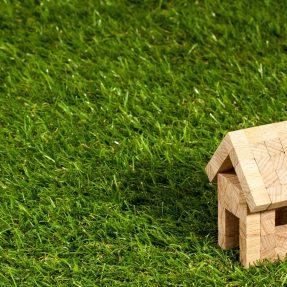 L'avenir du marché immobilier : les professionnels sont optimistes pour les années à venir !
