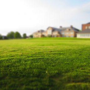 Fiscalité immobilière : ce qui a changé en 2014