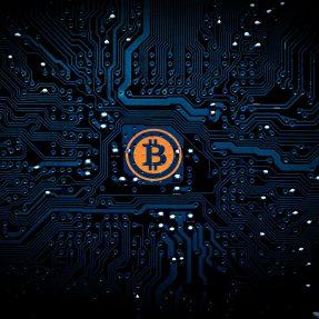 Investir dans l'immobilier avec le Bitcoin ?