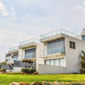 Achetez un logement neuf, pourquoi pas ?