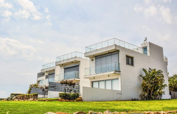 L'avenir de l'investissement immobilier : La nue-propriété