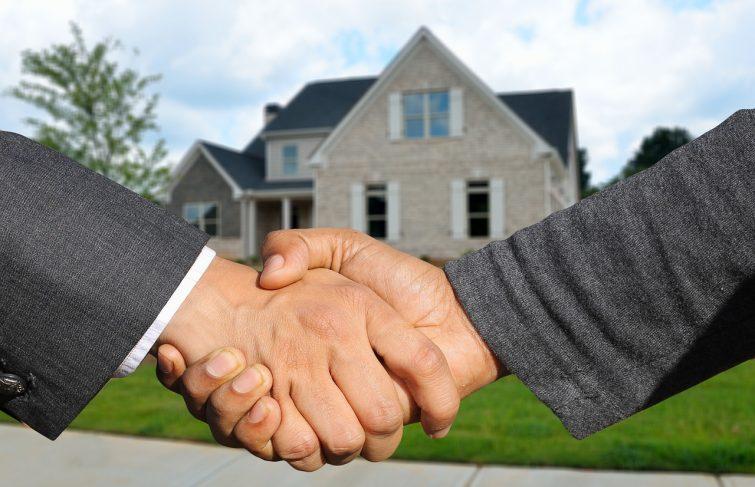 Un coach immobilier pour vendre son logement ?