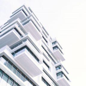 Immobilier : les différents dispositifs de défiscalisation