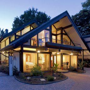 Pourquoi les logements neufs sont-ils écologiques ?