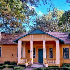 Comment fixer le prix de vente de son bien immobilier ?