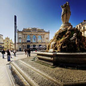 Investissement immobilier : quel quartier choisir à Montpellier ?