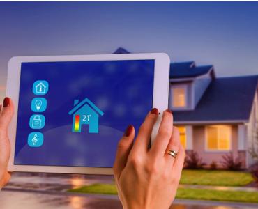 Immobilier neuf : 5 nouvelles technologies qui vont révolutionner le logement