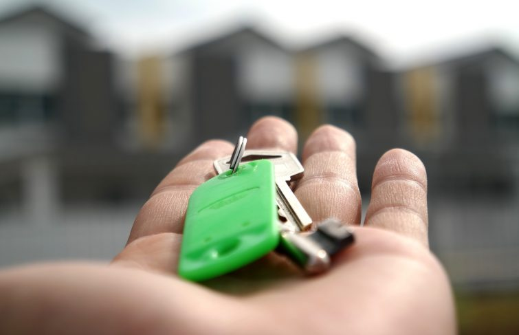 Investissement immobilier : comment choisir entre le neuf et l'ancien ?