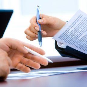 Expertise immobilière : promesse et compromis de vente, quelles différences ?