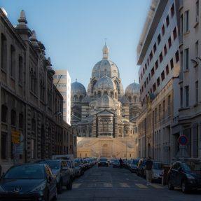 Les quartiers où investir à Marseille