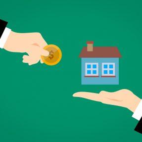 Quelles sont les différentes étapes d'une vente immobilière ?