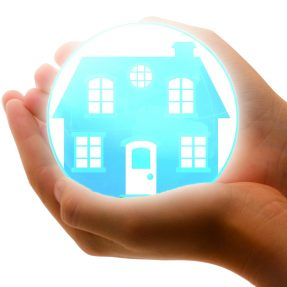 Achat immobilier : l'assurance emprunteur, c'est quoi ?