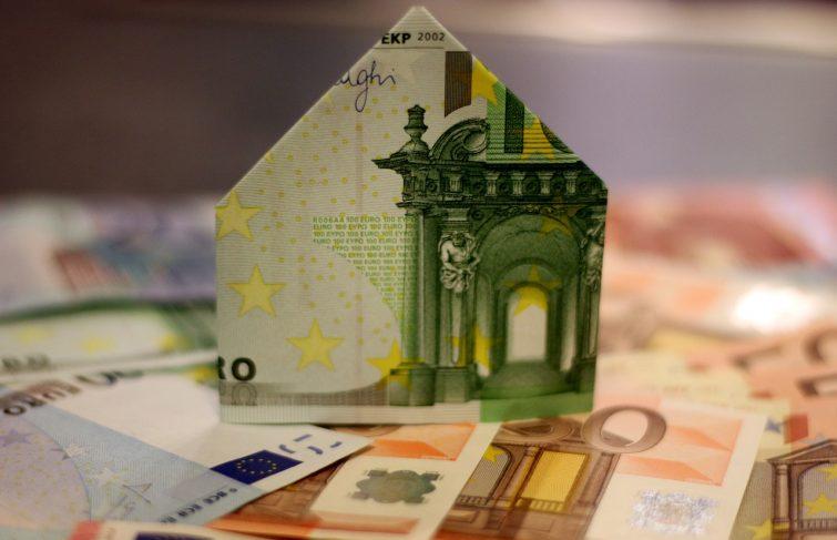 Quels sont les critères à prendre en compte lors d'une estimation immobilière ?