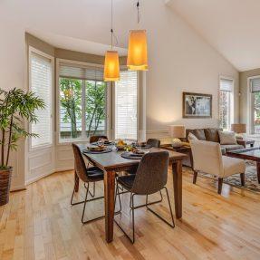 Achat immobilier : les grandes étapes !
