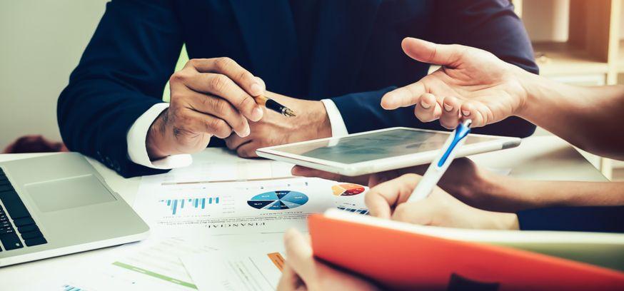 Financer votre projet d'achat dans le neuf