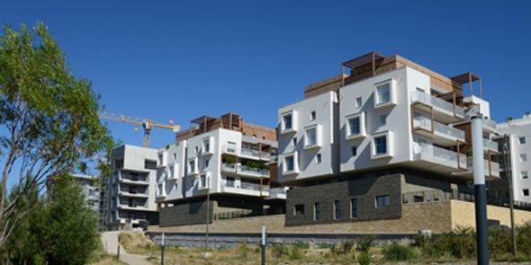 Découvrez la nouvelle règlementation en matière de logements neufs