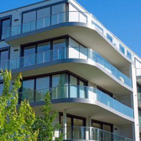 Investissement locatif : dans quel logement investir ?