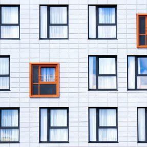Immobilier et re-confinement