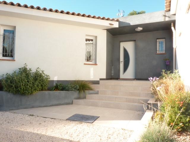 Immobilier vidauban particulier vente maison vidauban ma for Vente appartement particulier