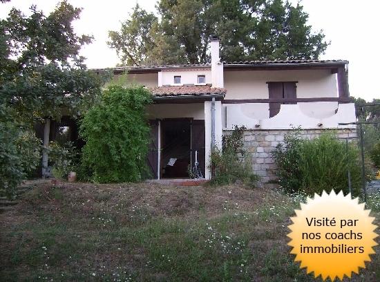Particulier a particulier vente maison 100 images for Vente maison particulier