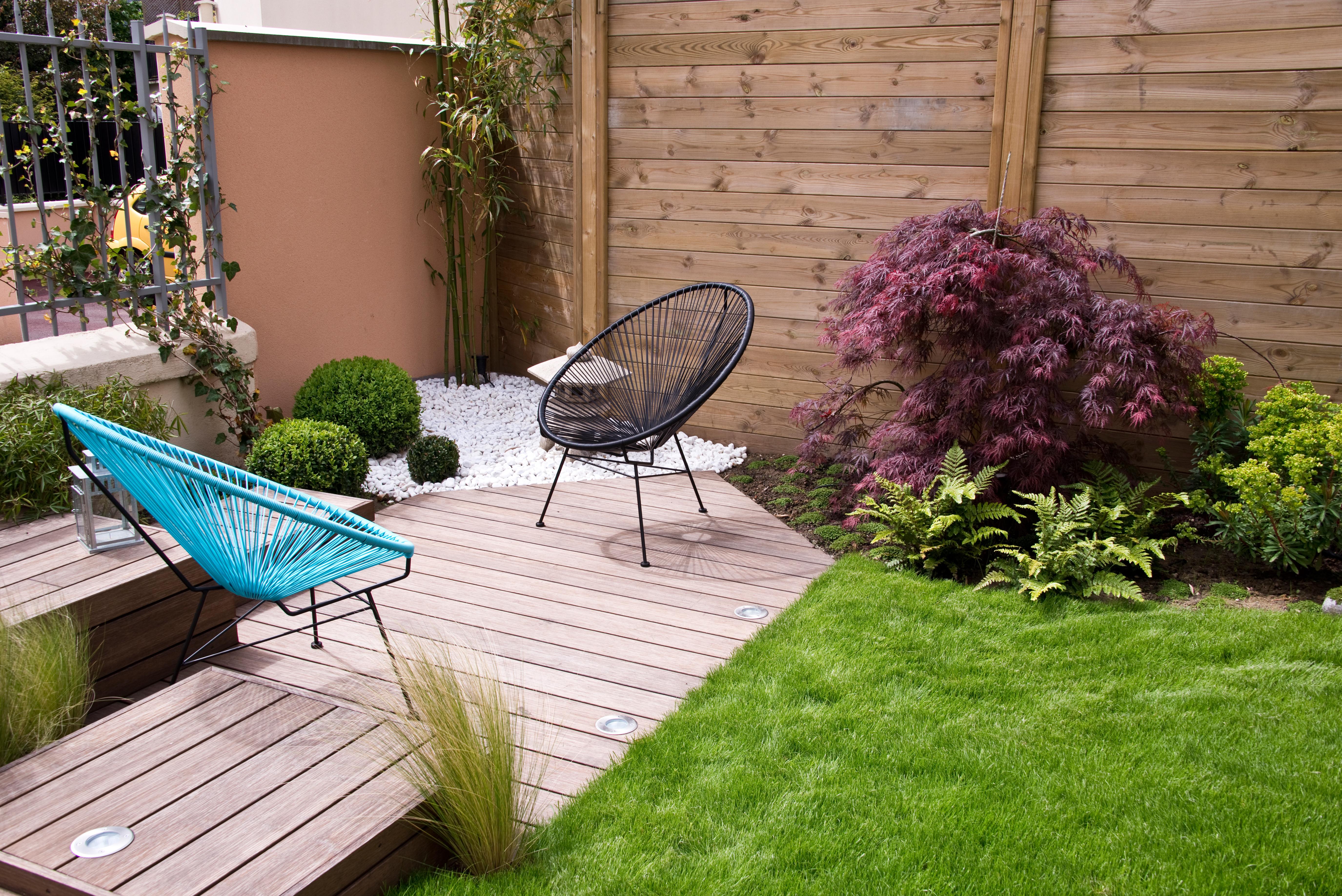 Appartement t5 triplex avec jardin 83m lens 14549 ma for Appartement avec jardin